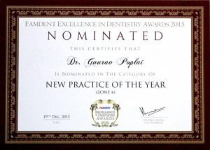 05 Nomination New Practice of the Year