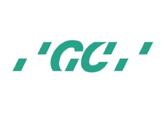 gc-dental-products