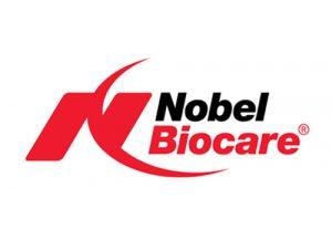 nobel-biocare-implants
