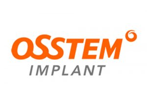 osstem-implants